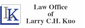 Law Office of Larry Kuo